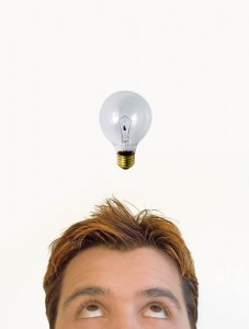 lightbulb-moment-227x300